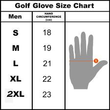 Mrx Boxing Fitness Mens Golf Glove Soft Cabretta Leather Regular Fit Tour Golfer Gloves Left Hand