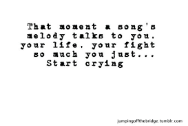 Cute Song Quotes Gorgeous Lyrics For Love Quotes Plus Cute Song Quotes Love Song Lyrics Quotes