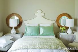 home decor bedroom colors. 62 best bedroom colors - modern paint color ideas for bedrooms house beautiful home decor