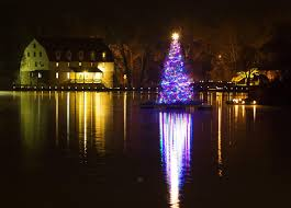 Boiling Springs Pa Christmas Tree Lighting 2019 Holiday Events In Cumberland County The Sentinel