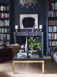 Buy coffee table books that make great gifts and we have a wide selection of subjects from cars to fashion. How To Decorate Like Aerin Lauder On A Budget Katie Considers
