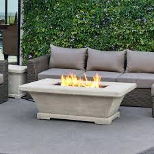 patio ideas btu portable propane outdoor fire pit propane patio fire pit90