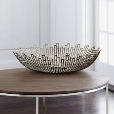 Glass Bowl Decoration Ideas Glass Bowl Centerpiece Decorating Ideas Sustainablepalsorg 41