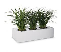 office planter boxes. strata 2 planter office boxes n