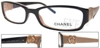 chanel reading glasses. ch 3131 c.1013 chanel eyeglasses reading glasses model $0.00 price
