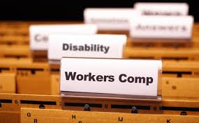 California Workers Compensation Insurance Get A Free Quote Mesmerizing Workers Compensation Insurance Quote