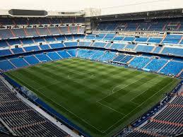 El Clasico 2020 Tickets Real Madrid Vs Fc Barcelona El