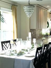pottery barn clarissa chandelier crystal drop round chandelier pottery barn chandelier pottery barn clarissa chandelier rectangular