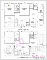 59 elegant s 3500 sq ft house plans