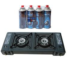 gas stove camping. Wonderful Stove PortableOutdoorGardenSingleDoubleGasStoveCamping And Gas Stove Camping A