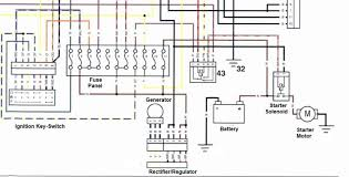 bsa c15 wiring diagram bsa image wiring diagram 65 bonneville wiring diagram wirdig on bsa c15 wiring diagram