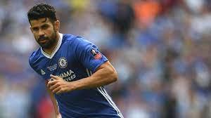 Diego Costa: Doch nicht Atlético Madrid? Milan trifft sich mit Berater -  Eurosport
