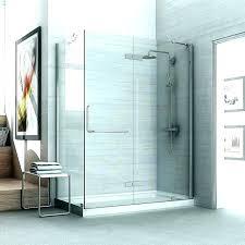 rainx on shower doors showers frosted glass shower door frosted glass shower door showers frosted glass rainx