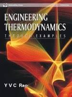 Thermodynamics by PK Nag PDF