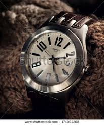 swatch watch stock images royalty images vectors st petersburg russia 03 01 2014 swatch male swiss watch