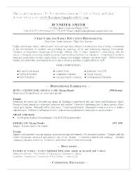 Monster Cover Letter Tips Monster Cover Letter Tips Best Templates
