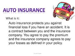 The General Auto Quote Nice 40 Elegant Graphics Aig Car Insurance Fascinating General Insurance Quotes