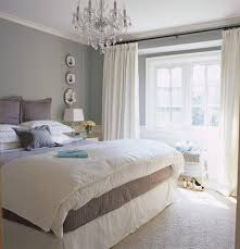 Neutral Wall Colors For Bedroom Bedroom Neutral Wall Decorating Ideas For Bedrooms Minimalist