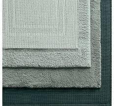 sage green bathroom rugs