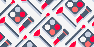 brilliant exles of content marketing from beauty brands econsultancy