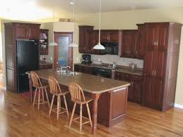 costco kitchen sink. Costco Cabinets Great Kitchen Sink Elegant Bronze Faucet Pinterest