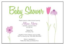 Online Invitations Templates Printable Free Simple Sample Ba Shower Invitations Ba Shower Email Invitation Templates