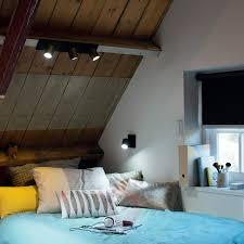 philips hue led ceiling spotlight runner 7531892 01