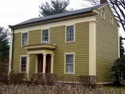 Exterior House Paint Color Simulator Exterior Paint Colors For - Paint colours for house exterior
