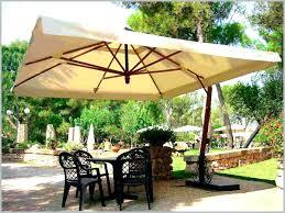 patio umbrellas uk. Delighful Umbrellas Fanciful Inspiration Giant Patio Umbrella And Tiger Food Umbrellas Uk 19  Dailytexangov Me Intended E