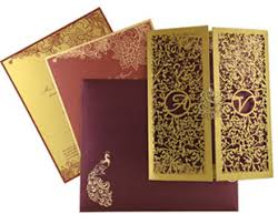laser_cut_invitations theme invitation cards themed wedding & party invitations on laser cut wedding cards from india