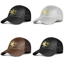 New <b>Creative</b> Skull Metal Cap Stylish <b>Sunshade</b> Hip Hop QP Hat ...