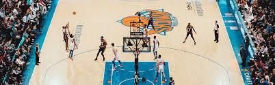 New York Knicks 2019-20 Schedule ...
