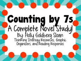 Counting By Sevens Chart Counting By 7s Worksheets Teaching Resources Tpt