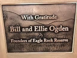 garden plaque garden plaques bronze garden plaque