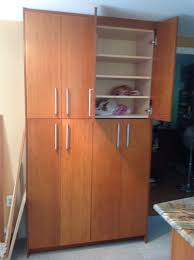 Movable Kitchen Cabinets Portable Kitchen Cabinets Bangalore Tehranway Decoration