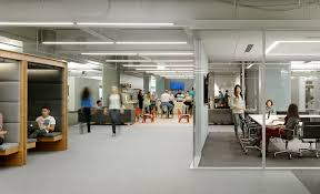 kimball office orders uber yelp. Uber Office Design Studio Oa. 3021752-slide-s-2-why- Kimball Orders Yelp