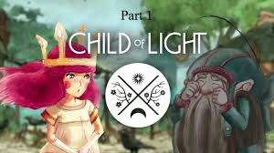 Child Of Light Price Xbox One Child Of Light Review