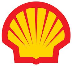 File:Shell logo.svg - Wikipedia
