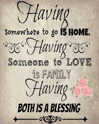 Love Of My Life Quotes For Family Best Quotes For Your Life