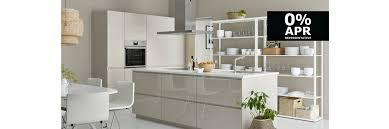 Ikea Kitchen Kitchen Design Planning Ikea