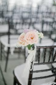 wedding aisle flowers. Our Favorite Spring Wedding Aisle Dcor Ideas