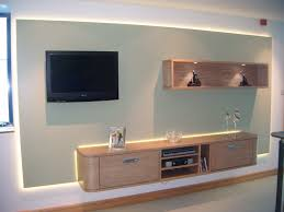 Wall Media Cabinet Furniture Wall Cabinet Plus Racks Idea And Living Room Plus Tv