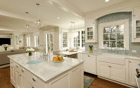 kitchen cabinets pittsburgh pittsburgh pa usa residential