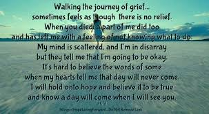 Quote About Losing A Loved One Impressive Quotes For Loss Of A Loved One Magnificent Inspirational Quotes
