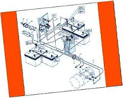 coil resistor wiring diagram car fuse box and wiring diagram images chevy uplander 2008 power wiring diagram