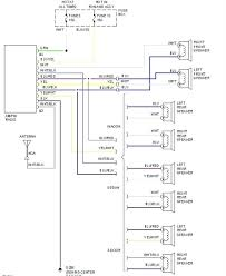 moomba wiring diagram not lossing wiring diagram • 1999 moomba wiring diagram simple wirings rh 44 all german va de 2006 moomba outback wiring