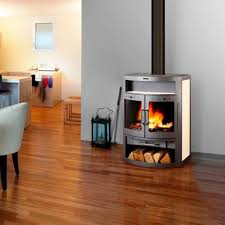 Soap stone wood burning stoves Cast Iron Wood Heating Stove Contemporary Soapstone Stainless Steel Victoria Welcomentsaorg Wood Heating Stove Contemporary Soapstone Stainless Steel