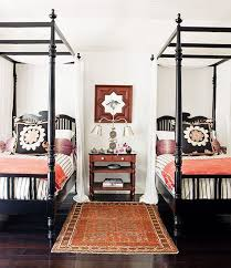 Themed Bedrooms Exterior Interior Home Design Ideas Custom Themed Bedrooms Exterior Interior