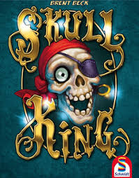 Fun designs to take your game to the next level! Skull King Board Game Boardgamegeek