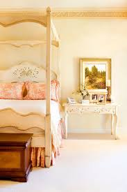 victorian bedroom furniture ideas victorian bedroom. Fine Ideas Exquisite Victorian Bedroom In A Tuscan Home Showcases Touch Of  Romanticism Design Linda Inside Bedroom Furniture Ideas C